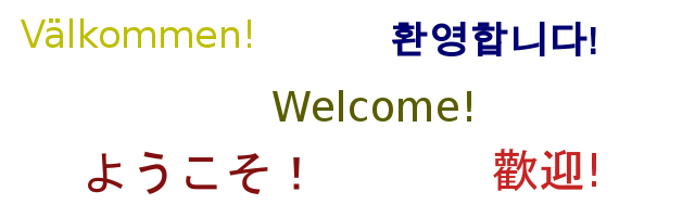 welcomingheader